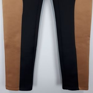 Kardashian Kollection Pants & Jumpsuits - KARDASHIAN Leggings